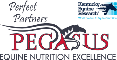 Pegasus Equine Nutrition Excellence